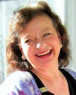Melinda Ann McKeel (1954 - 2018)