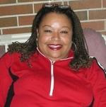 Melinda H. Jemison