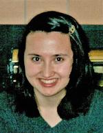 Melissa Corlin Fong On Your Birthday (1979 - 2003)
