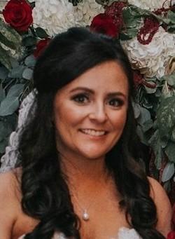 Melissa_McMahon