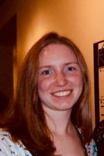 Melissa Rose Cole (Iacuone)