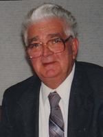 Melvin E._Lund