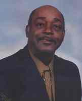 Melvin_Johnson