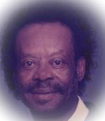 Melvin McSween