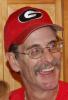 """Melvin R. """"Butch"""" Strawn (1957 - 2016)"""
