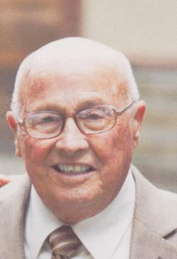 Melvin T._Clark, Sr.