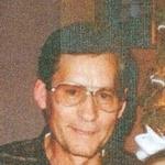 Melvin V. Gray (1935 - 2018)