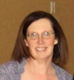 Merry Lynn Pelletier