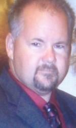 Michael A. Cain Sr.