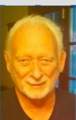 Michael A. Kopchak