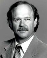 Michael Ande, Sr. (1943 - 2018)