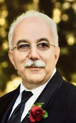 Michael Anthony De Santis