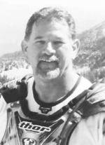 Michael Carl Schultz