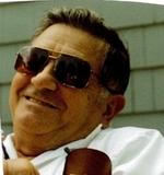 Michael D. Roberto