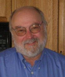Michael D._Siciliano