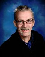 Michael D. Zielske (1960 - 2018)