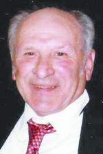 Michael E. Sano Jr.