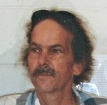 Michael Edward Beigle