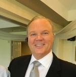 Michael Ernst (1950 - 2017)