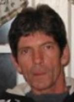 Michael F. Gillick
