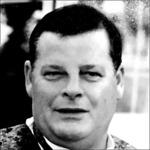 Michael G. Nihill