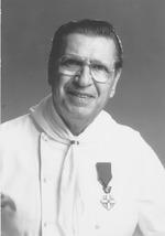 Michael Galano (1924 - 2017)