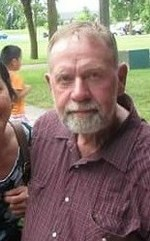 Michael Gene Bauer (1949 - 2018)