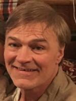 Michael Gerard Bongers (1964 - 2018)