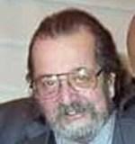 Michael H. Griffin Jr.