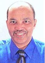 Michael Holloway King M.D.