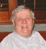 Michael J. Hearn III (1940 - 2017)