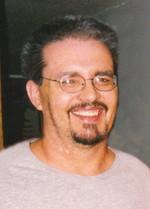 Michael J. MacKay (1955 - 2018)
