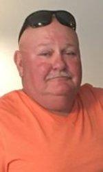 Michael J. Manley (1954 - 2018)