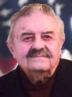 Michael J. Marchese, Sr.