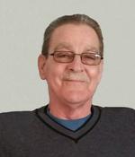 Michael J. Pafumi, Sr.