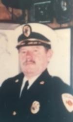 Michael James Schultz