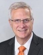 Michael John Flis