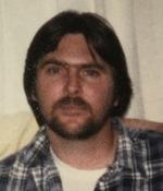 Michael Joseph Edde