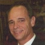 Michael K. Poch