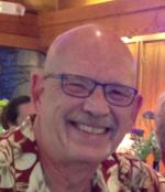 Michael L. Paquette