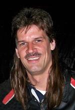 Michael 'Mike' A. Leppert (1969 - 2018)