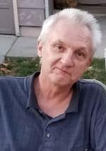 Michael Overvig
