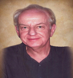 Michael P. Ribnicky