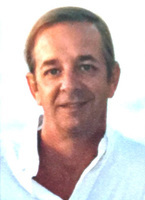 Michael Paul_McMillan