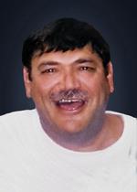 Michael Peter Mancini
