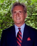 Michael S. Polk (1953 - 2018)