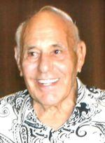 Michael Sanchez Lopez (1923 - 2018)