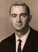 Michael T. Hopkins, Sr. (1935 - 2018)