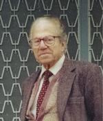 Michalakis Kiouppis