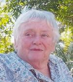 Michele A. Benoit (1943 - 2018)